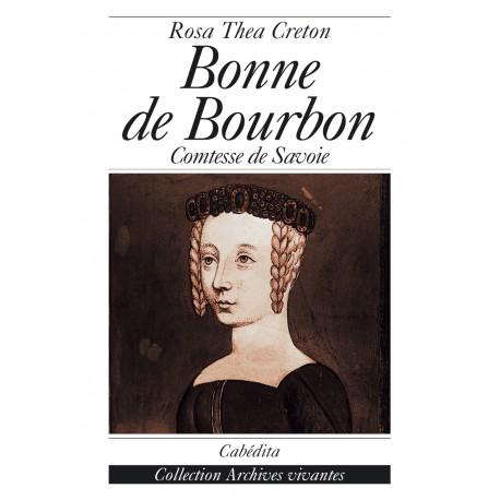 BONNE DE BOURBON