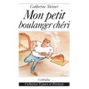 MON PETIT BOULANGER CHÉRI