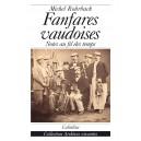 FANFARES VAUDOISES