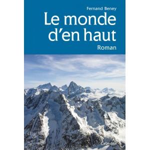 LE MONDE D'EN HAUT/1B