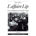 L' AFFAIRE LIP