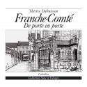 FRANCHE-COMTÉ DE PORTE EN PORTE
