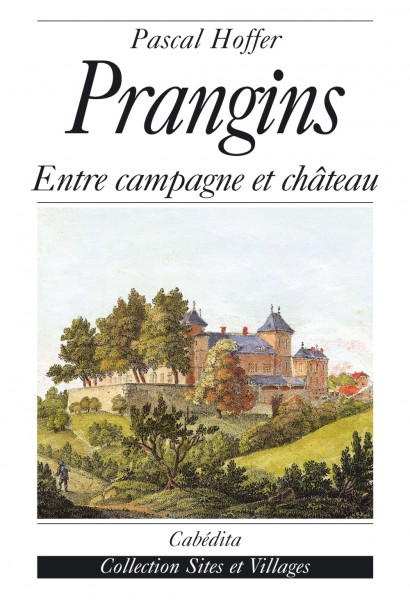 PRANGINS