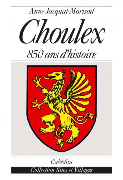 CHOULEX