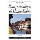 BOURGS ET VILLAGES DE HAUTE-SAÔNE