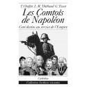 LES COMTOIS DE NAPOLÉON