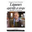 LIQUEURS, APÉRITIFS ET SIROPS