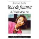 VOIX DE FEMMES