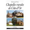 CHAPELLES RURALES DE CÔTE-D'OR
