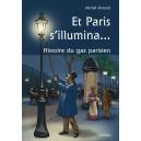 ET PARIS S'ILLUMINA...