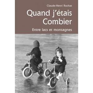 QUAND J'ÉTAIS COMBIER/18Bbis