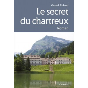 LE SECRET DU CHARTREUX/1B