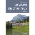 LE SECRET DU CHARTREUX