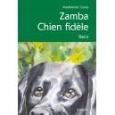 ZAMBA CHIEN FIDÈLE