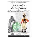 LES VAUDOIS DE NAPOLÉON