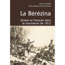 LA BEREZINA/1bisB