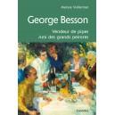 GEORGE BESSON