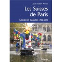 LES SUISSES DE PARIS