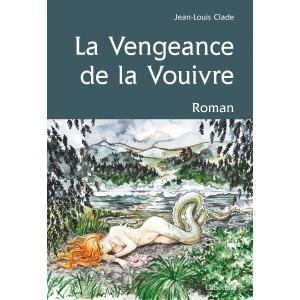 LA VENGEANCE DE LA VOUIVRE/1terB