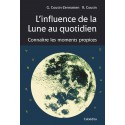 L'INFLUENCE DE LA LUNE AU QUOTIDIEN/11B