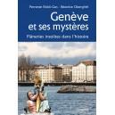GENÈVE ET SES MYSTÈRES/11F