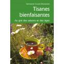 TISANES BIENFAISANTES/13D