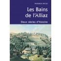 LES BAINS DE L'ALLIAZ