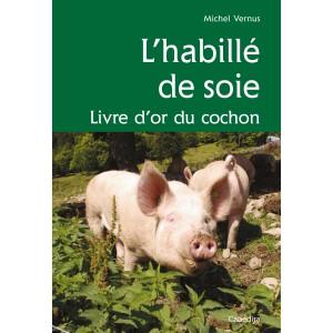 L'HABILLE DE SOIE/4D