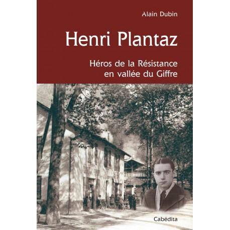 HENRI PLANTAZ/1bisC