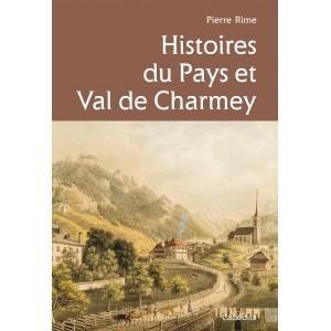 HISTOIRES DU PAYS ET VAL DE CHARMEY/18Bbis