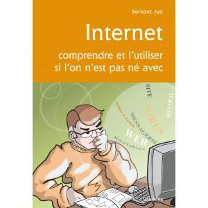 INTERNET/18Bbis