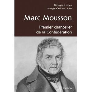 MARC MOUSSON/1Bd
