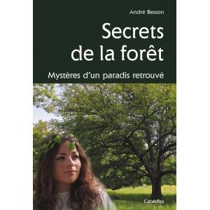 SECRETS DE LA FORET/1terE