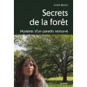 SECRETS DE LA FORET