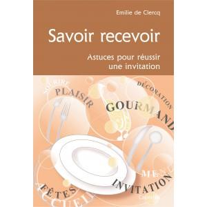 SAVOIR RECEVOIR/4C