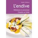 L'ENDIVE/4C