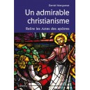 UN ADMIRABLE CHRISTIANISME