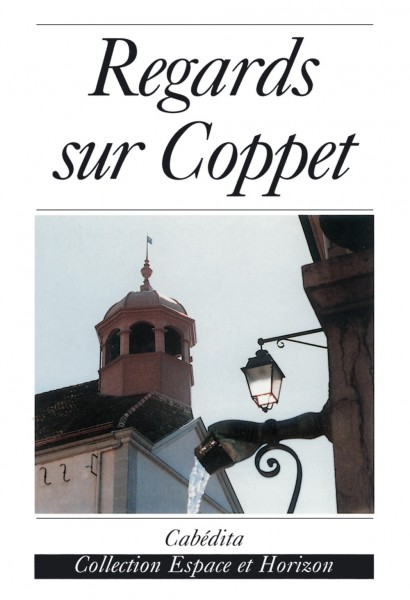 REGARDS SUR COPPET