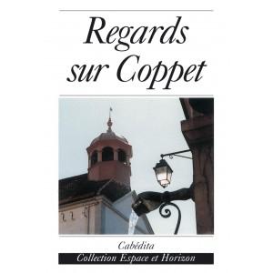 REGARDS SUR COPPET/18A