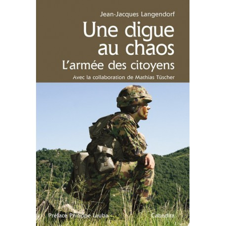 UNE DIGUE AU CHAOS