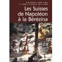 LES SUISSES DE NAPOLEON A LA BEREZINA/12C