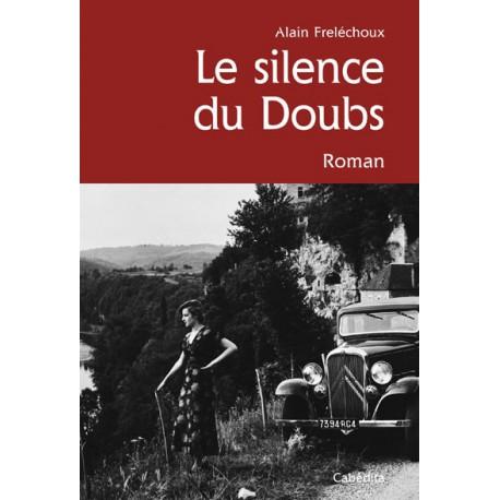 LE SILENCE DU DOUBS
