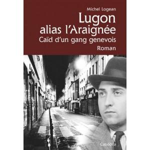 LUGON ALIAS L'ARAIGNEE/5B