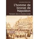 L'HOMME DE BRONZE DE NAPOLEON