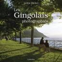 LES GINGOLAIS PHOTOGRAPHIES