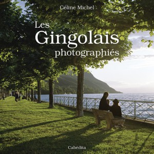 LES GINGOLAIS PHOTOGRAPHIES/18B