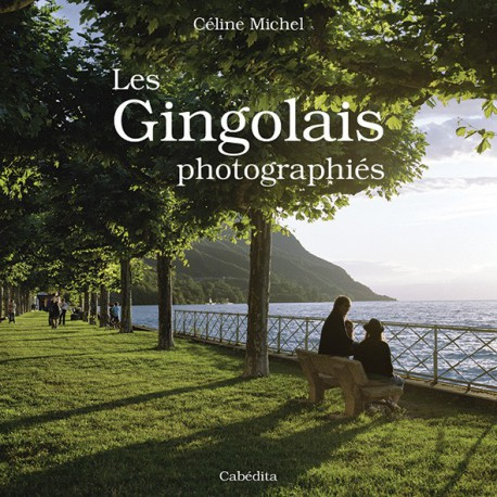 LES GINGOLAIS PHOTOGRAPHIES