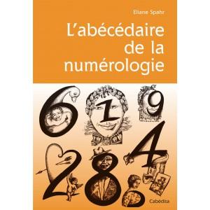 L'ABECEDAIRE DE LA NUMÉROLOGIE/17D