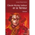 CLAUDE NICOLAS LEDOUX ET LA TERREUR/11F