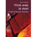 VIVRE AVEC LA MORT/24G